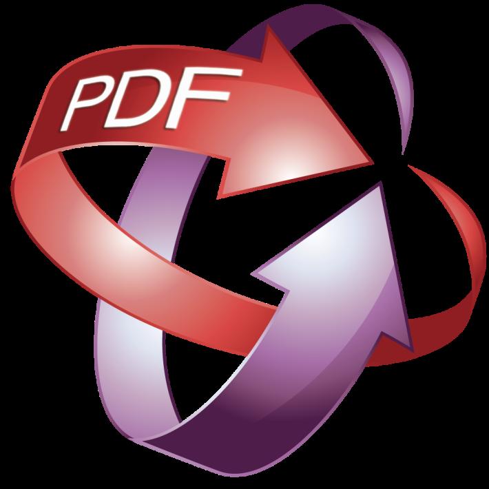 PDF_Creator__
