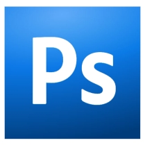 adobe_photoshop_logo1