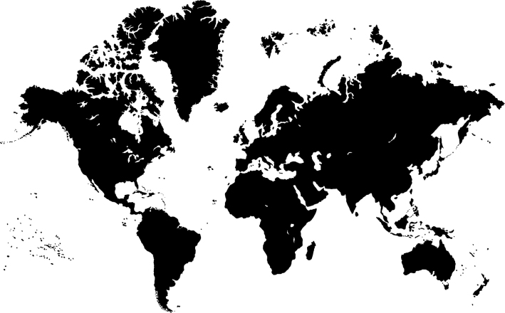 worldmap_black