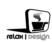 logo-relaxdesign_header_wp_20121.jpg