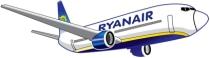 logo-ryanair1