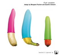 11_Fruit-Condoms