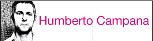 Banner-Humberto-Campana