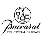 http://www.baccarat.it/
