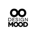 http://www.designmood.it/