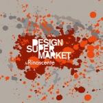 http://www.designsupermarket.it/designsupermarket/it#brand