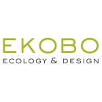 http://www.ekobohome.com/