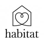 http://www.habitat.co.uk/