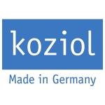 http://www.koziol-shop.nl