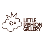http://www.littlefashiongallery.com