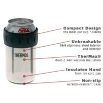thermos-beverage-can-insulator-3