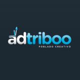 http://www.adtriboo.com/
