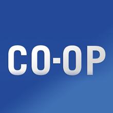 http://www.coopapp.com/