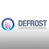 http://www.defrost.ca/login.php