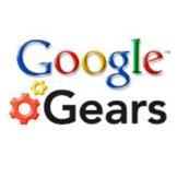 http://gears.google.com/