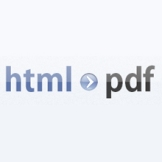 http://html-pdf-online.com/