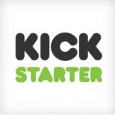 http://www.kickstarter.com/