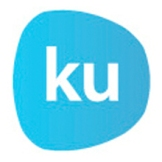 http://kuler.adobe.com/