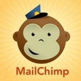 http://www.mailchimp.com