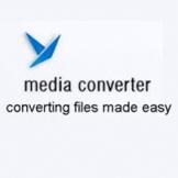 http://www.mediaconverter.org/