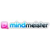 http://www.mindmeister.com/