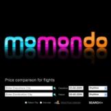 http://es.momondo.com/