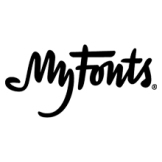 http://new.myfonts.com/WhatTheFont/
