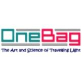 http://www.onebag.com/list.html
