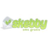http://smsgratis.skebby.it/