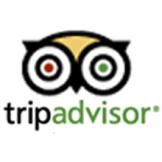 http://www.tripadvisor.it/
