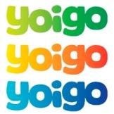 http://miyoigo.yoigo.com/