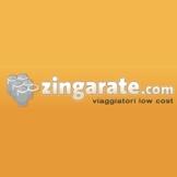 http://www.zingarate.com/