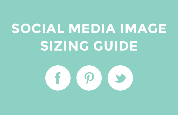 social-media-sizing-guide-735x475