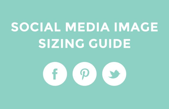 social-media-sizing-guide-735x475